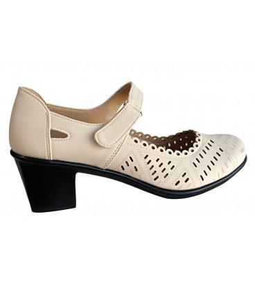 Ladies Shoes B506-2
