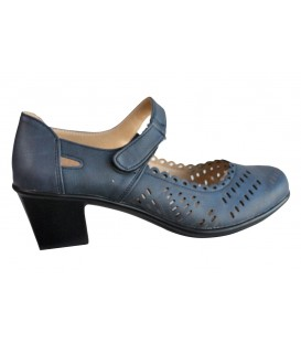 Ladies Shoes B506-4