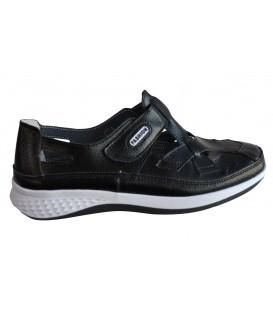 Дамски Обувки 372-1