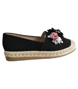 Дамски Обувки 1191-1