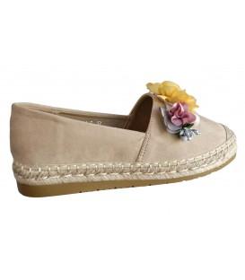 Women's shoes 1191-2
