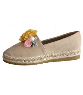 Дамски Обувки 1191-2