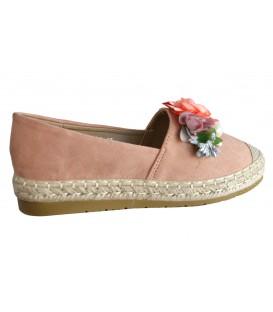 Women's shoes 1191-3