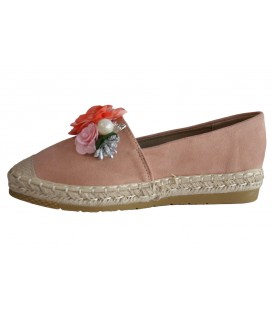Дамски Обувки 1191-3