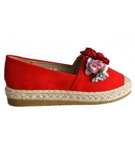 Women's shoes 1191-4