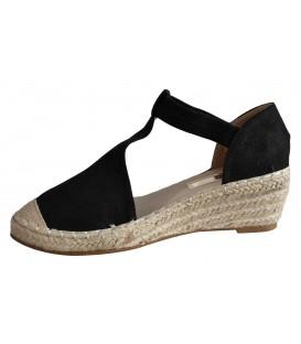 Ladies Sandals 1188-1