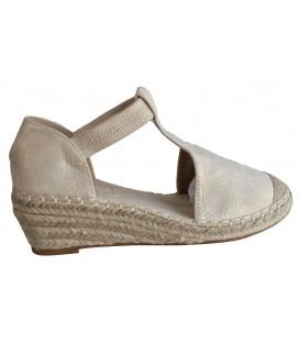Ladies Sandals 1188-2