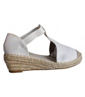 Ladies Sandals 1188-3