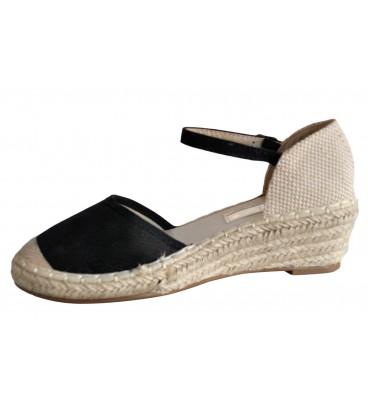Ladies Sandals 1190-1