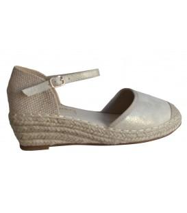 Ladies Sandals 1190-2
