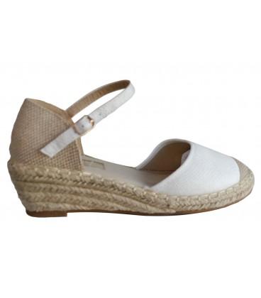 Ladies Sandals 1190-3