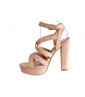 Ladies sandals 1198-2