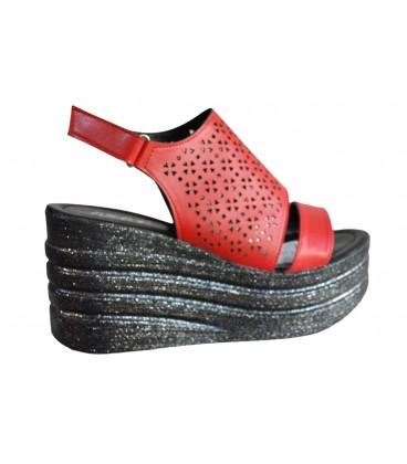 Ladies Sandals TR22-4