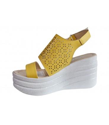 Ladies Sandals TR22-5