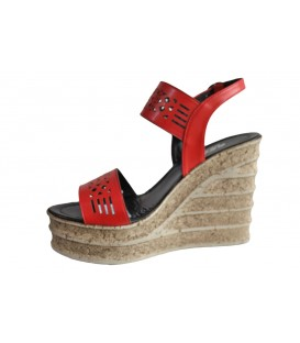 Ladies Sandals TR23-4