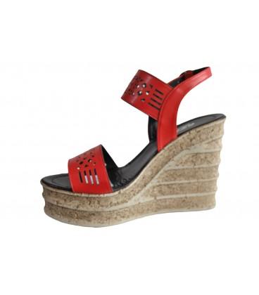 Ladies Sandals TR23-4