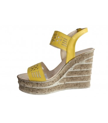Ladies Sandals TR23-5