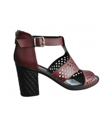 Ladies sandals TR21-3