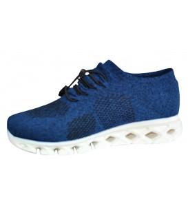Дамски Обувки B702-3