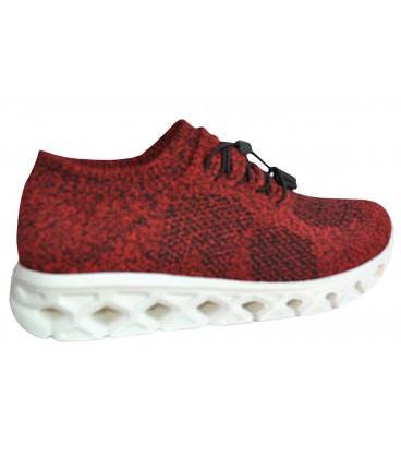 Ladies Shoes B702-4