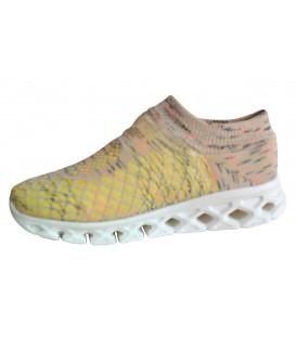 Ladies Shoes B701-2