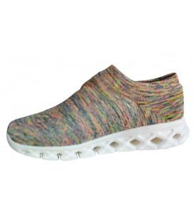 Ladies Shoes B701-4