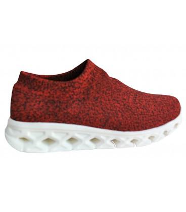 Ladies Shoes B701-5