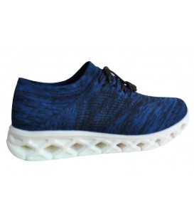 Men's Shoes B707-3
