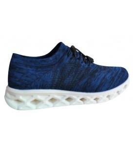 Мъжки Обувки B707-3