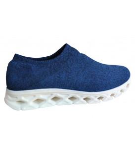 Мъжки Обувки B705-3