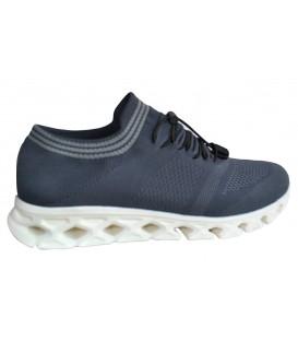 Мъжки Обувки B708-2