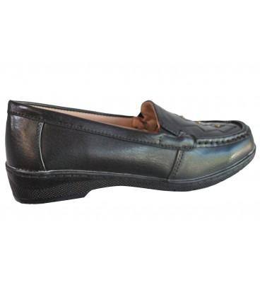 Ladies Shoes F6505-1