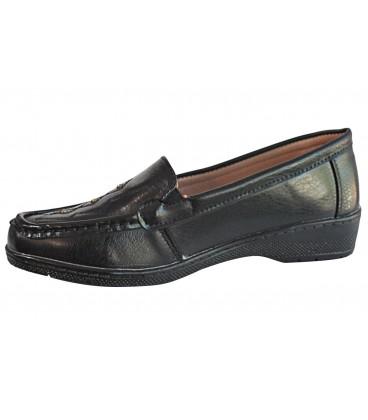 Дамски Обувки F6505-1