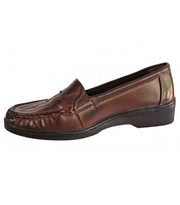 Дамски Обувки F6505-2