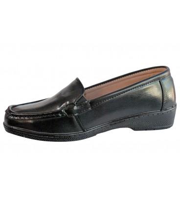 Дамски Обувки F6507-1
