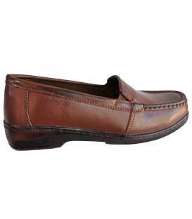 Ladies Shoes F6507-2