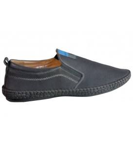Men's shoes E619-2