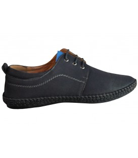 Мъжки Обувки E620-2