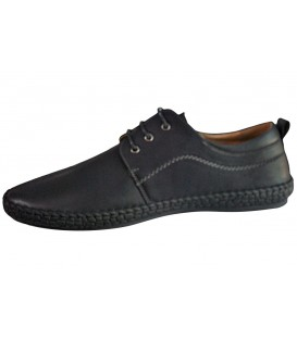 Men's shoes E620-2