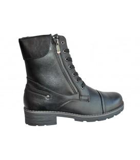 Ladies boots Z143-1