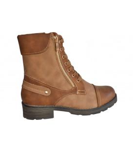 Ladies boots Z143-2