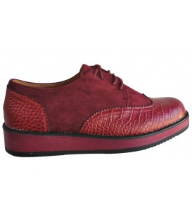 Дамски Обувки V1868-2