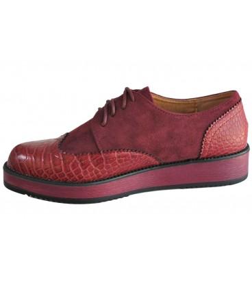 Ladies Shoes V1868-2