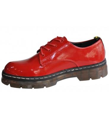 Дамски Обувки L145-2