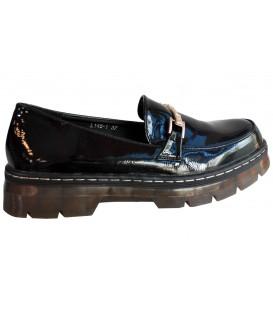 Ladies Shoes L146-1