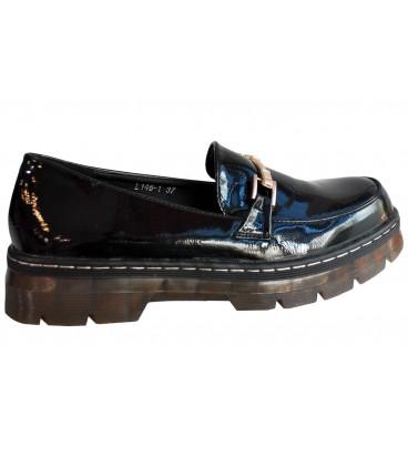 Дамски Обувки L146-1