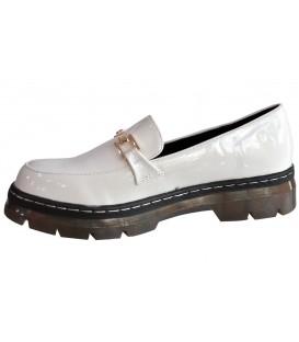 Ladies Shoes L146-3
