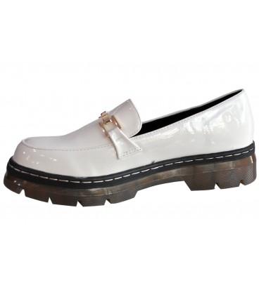 Дамски Обувки L146-3